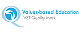 Values-based Education IVET Quality Mark